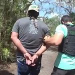 Newspaper outs 18 men arrested for cruising in Florida parks