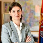 LGBT leaders | Surprise as lesbian woman to become Serbia's prime minister