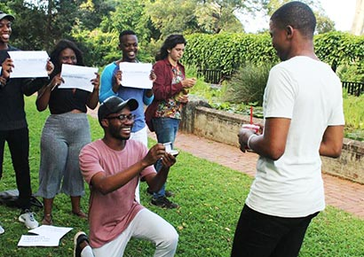 Durban dating free