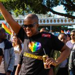 Hands off! Durban Pride demands equality in colourful march (Pics)