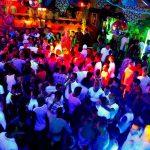 Gauteng gay clubbing shock: Babylon & Industry shut down