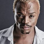 Book review: Somizi's Dominoes biography