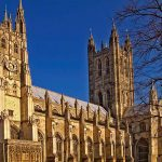 Church of England calls for government to ban conversion therapy