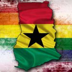 "Ghana | Christian leaders warn that gays are planning to ""take over"""