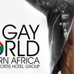 Search is on for Mr Gay World Southern Africa 2017