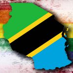 Tanzania | We will arrest LGBT activists
