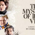 Theatre: The Mystery of Irma Vep