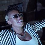 Toya Delazy reveals new music videos (Watch)