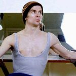 Russia | Was Nureyev ballet postponed because of its gay content?