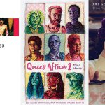 Mamba Books: Little poofs and queer African stories