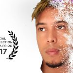 A first as Pretoria Pride unveils a theme song (Listen)
