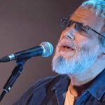 Just like Steven Anderson? Call to boycott 'homophobic' Cat Stevens' SA tour