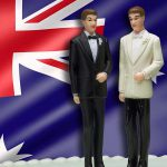 Australia | Church cancels straight couple's wedding because bride supports same-sex marriage