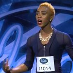 Idols South Africa judges accused of transphobia