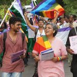 New hope that India will finally legalise homosexuality