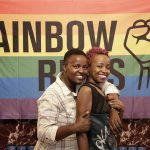 Despite fears of arrest, LGBT community holds secret Pride Uganda party