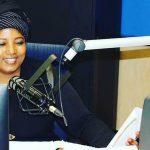 "Metro FM's Criselda Dudumashe dumped as HIV ambassador over ""she man"" comment"