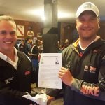 """Here's SA's first rugby club to officially say """"no"""" to homophobia in rugby"""
