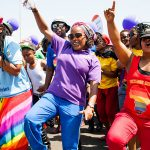 "Joy as Soweto Pride set to return after 2016 ""coerced"" cancellation"