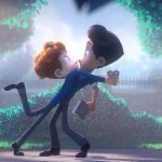 You MUST watch this incredible animated gay love story short film