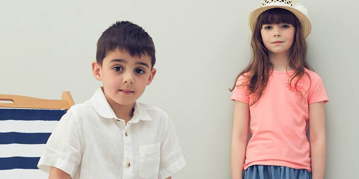 British-chain-store-drops-gender-labels-on-childrens-clothes lrg ... d4c508ddee1c