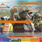 Ekurhuleni to celebrate 8th annual LGBTI Pride