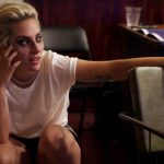 Watch: Here's the trailer for Lady Gaga's raw and unfiltered new doccie