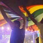 Africans urged to join campaign against Egyptian LGBTI human rights abuses