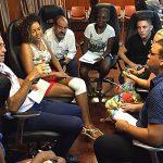 Seychelles LGBTI group seeks acceptance by society