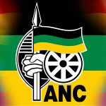 No league yet, but ANC agrees to launch LGBTI desk in Johannesburg