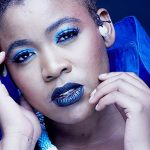 Thandiswa Mazwai praises Inxeba (The Wound), defends gay African stories