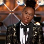 This year's Emmys were pretty damn gay
