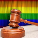 Bermuda | Supreme Court rules for same-sex marriage, again!