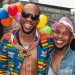 "Johannesburg Pride slams ""manhood"" circumcision & 'Inxeba' ban"