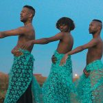 Watch: International doccie celebrates Jozi's queer culture