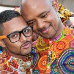 Pretoria Pride 2017 Festival gallery