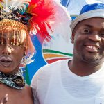 "Tshwane mayor at Pretoria Pride: ""Africa must wake up"""