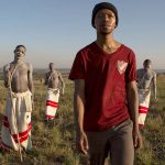 Inxeba (The Wound): The Mamba Review