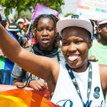 Soweto Pride 2017 reclaims the streets! (Pictures)