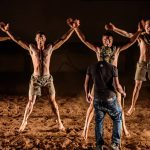 Vir.Ander – Afrikaans film to expose horror of gay conversion camps
