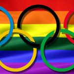 Egypt & Russia blocked as UN votes to affirm Olympic LGBT protection