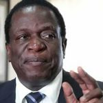 Mugabe is gone, but is his successor Emmerson Mnangagwa less homophobic?