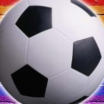 World Cup | FIFA opens disciplinary proceedings against Mexico for homophobic slurs