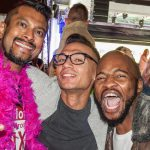 Johannesburg Pride 2017 Gallery 2