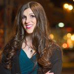 Meet America's first (moshing) transgender state representative