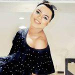 Report: Nigerian internet celeb Bobrisky arrested after coming out