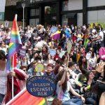 Turkey | LGBTI people living in fear