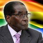 """LGBTI Zimbabweans """"ecstatic"""" over homophobic Mugabe's resignation"""