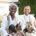 This gay couple just won SA's biggest interior design reality show