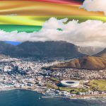 SA's LGBT community still faces high levels of violence